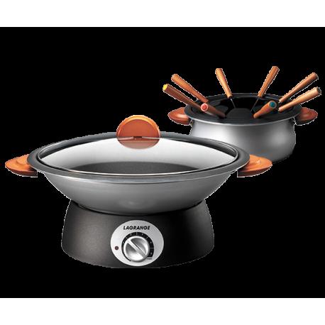wok lagrange