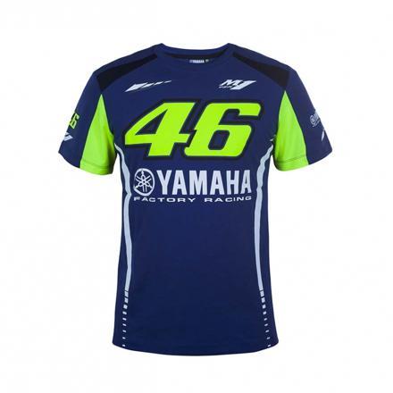 yamaha tee shirt