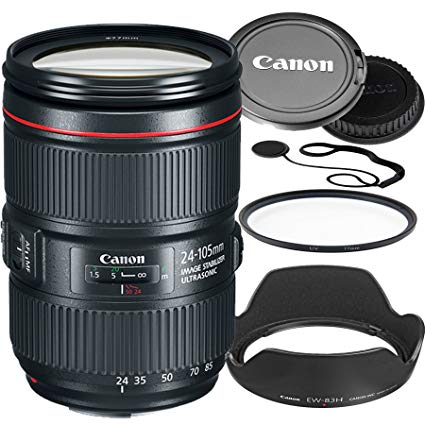24 105 canon amazon
