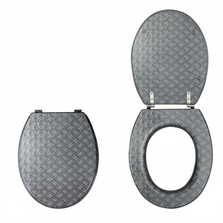 abattant toilette pas cher