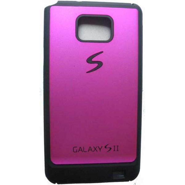 accessoire galaxy s2