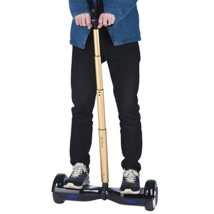 accessoire hoverboard