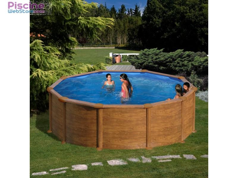 accessoires piscine hors sol gre