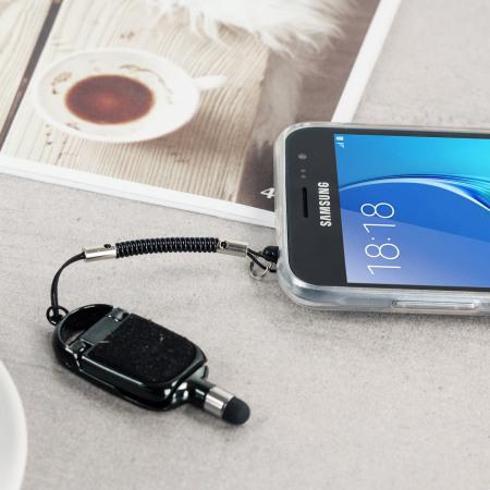accessoires samsung j3