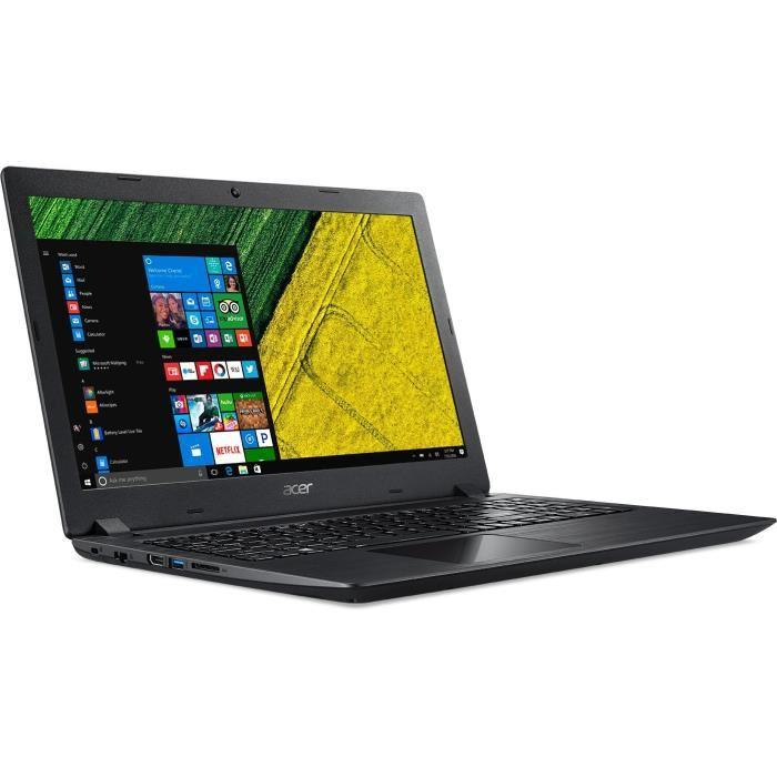 achat acer