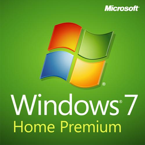 achat de windows 7