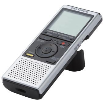 achat dictaphone