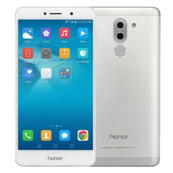 achat honor 6x