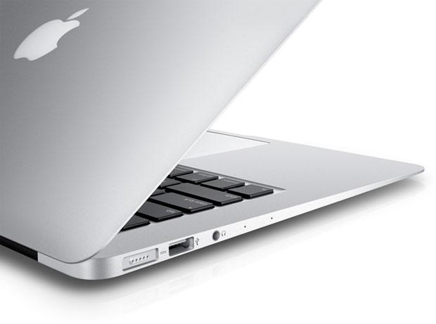 achat macbook air 13