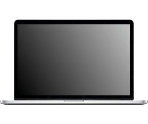 achat macbook pro retina