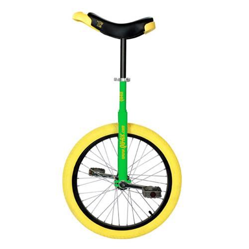 achat monocycle