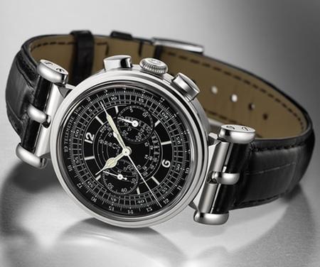 achat montre omega