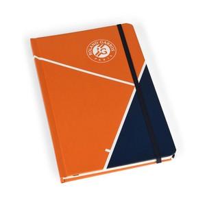 achat notebook