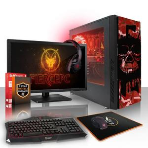achat pc gamer pas cher