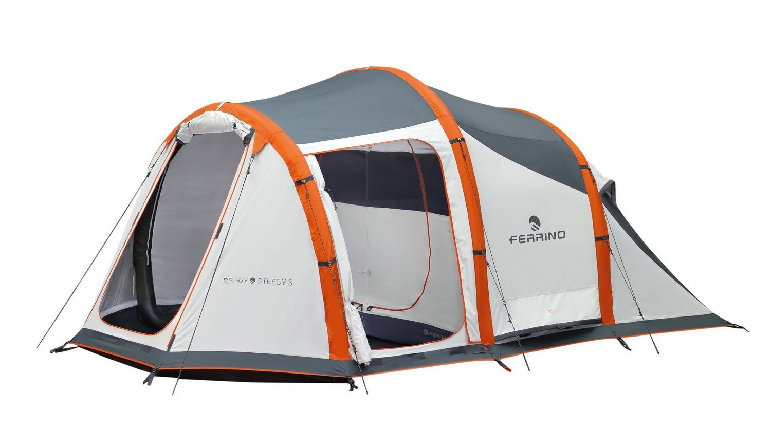achat tente camping