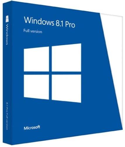 acheter cd windows 8