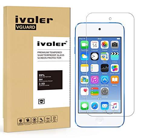 acheter ipod touch 5