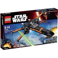 acheter lego star wars