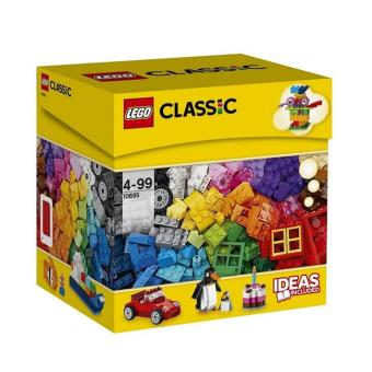 acheter lego