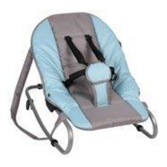 acheter transat bébé