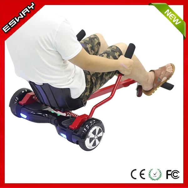 adaptateur hoverboard