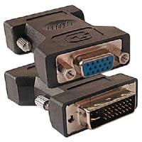 adaptateur vga/dvi