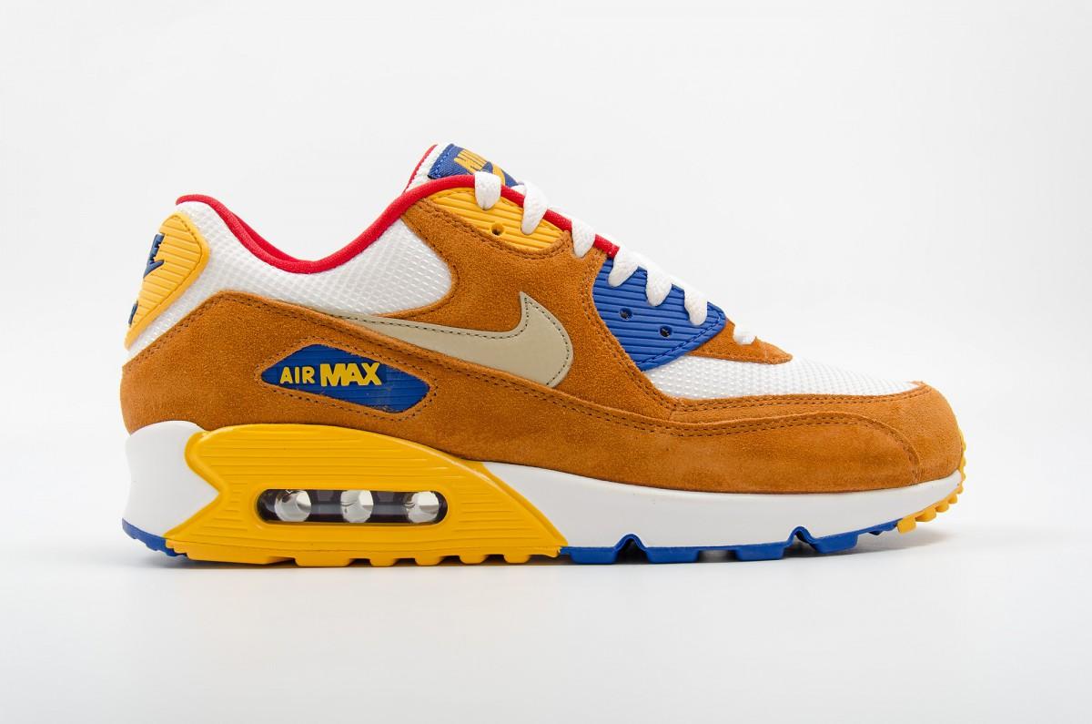 air max 31