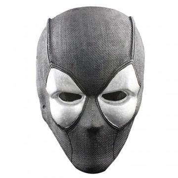 airsoft masque