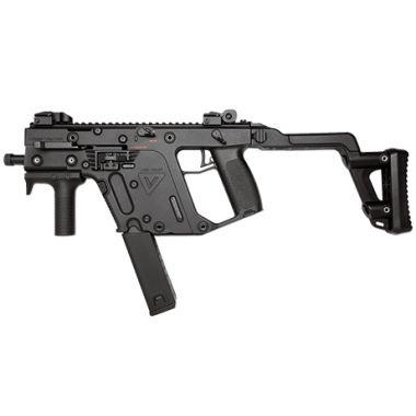 airsoft site pas cher