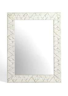 alinea miroir