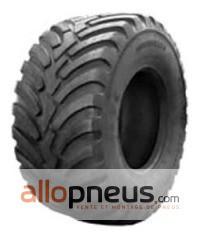 alliance pneu