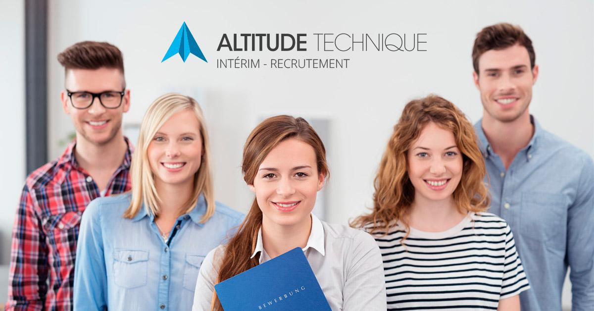 altitude technique