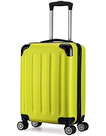 amazon bagages