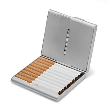 amazon boite a cigarette