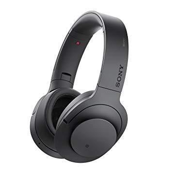 amazon casque audio