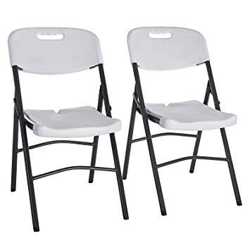 amazon chaise de jardin