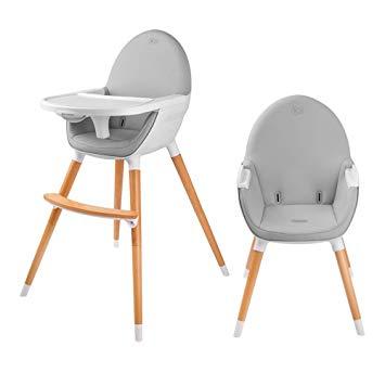 amazon chaise haute bébé