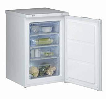 amazon congelateur