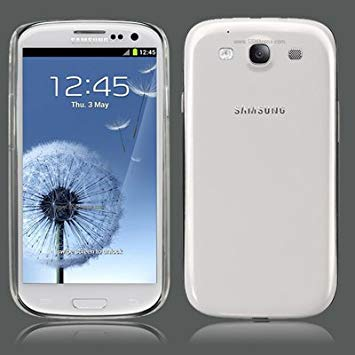 amazon coque galaxy s3
