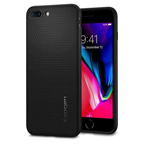 amazon coque iphone 7 plus