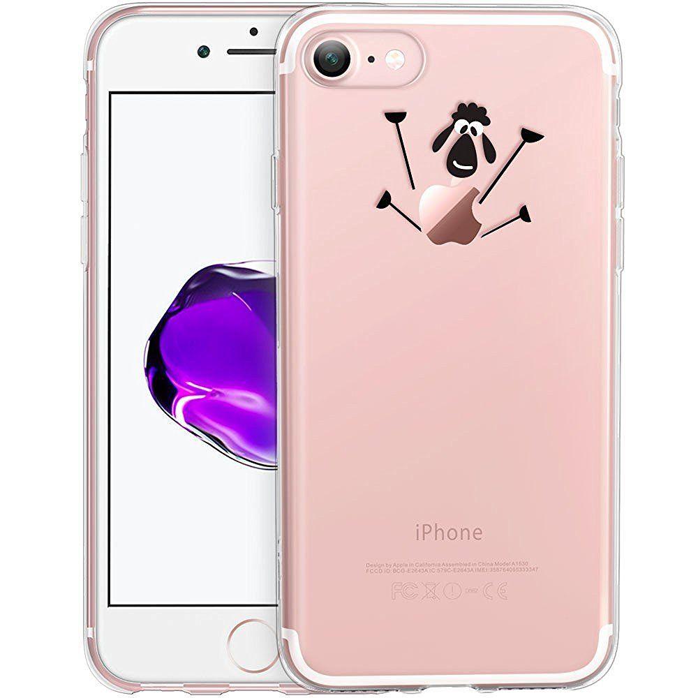 amazon coque iphone 7