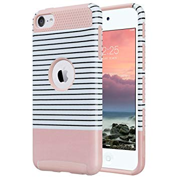 amazon coque ipod touch 6