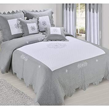 amazon dessus de lit