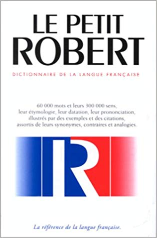 amazon dictionnaire