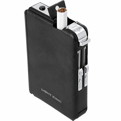 amazon etui a cigarette