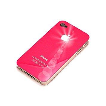 amazon etui iphone 4
