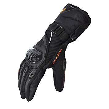 amazon gants moto