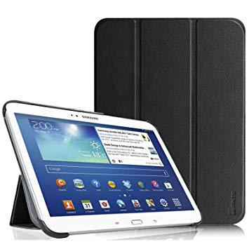 amazon housse tablette samsung tab 3