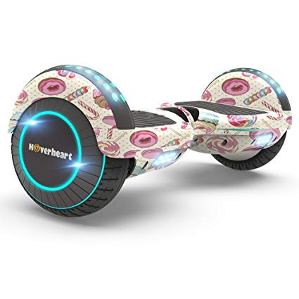 amazon hoverboard