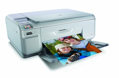 amazon imprimante hp photosmart